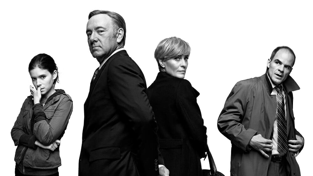house-of-cards-saison-1-série-critique-kevin-spacey-robin-wright-netflix-david-fincher-canal-+