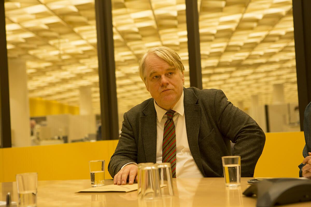 Un-Homme-très-recherché-Philip-Seymour-Hoffman