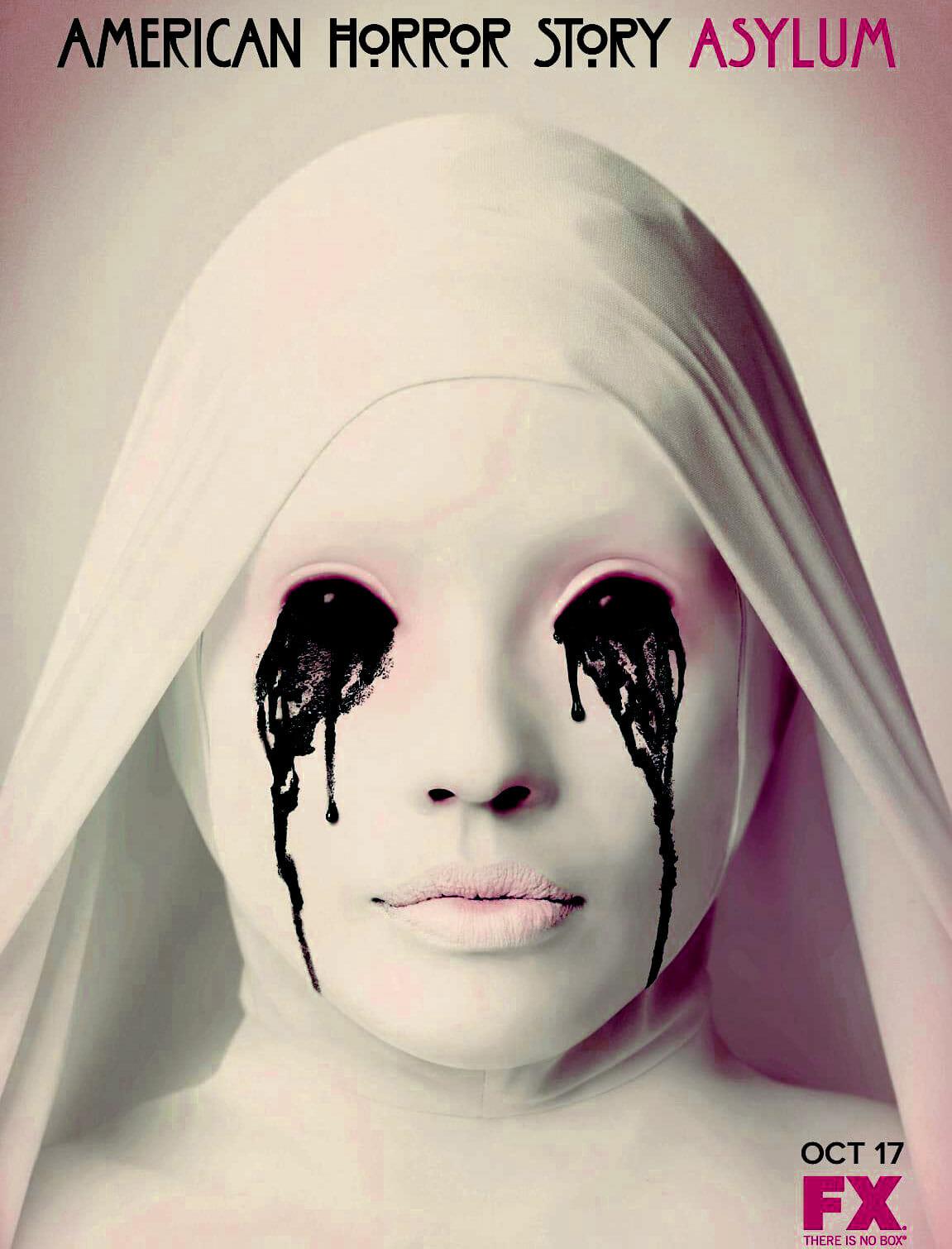 american-horror-story-asylum-poster1