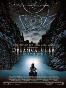 Dreamcatcher-poster