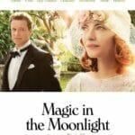 [Critique] MAGIC IN THE MOONLIGHT