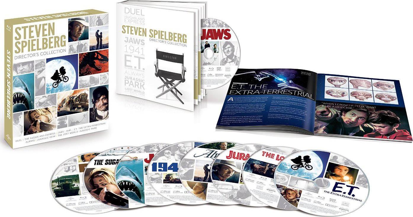 Spielberg br