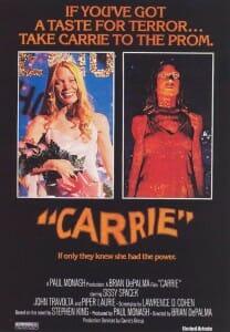 Stephen-King-Carrie-De-Palma