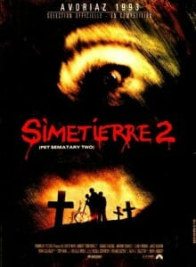 Stephen-King-Simetierre-2