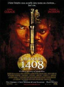 Stephen-King-chambre_1408