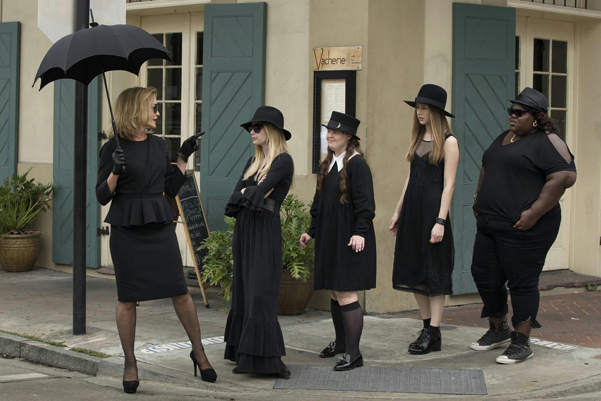 American-Horror-Story-saison-3-cast