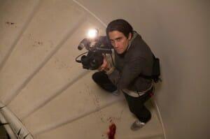 Night-Call-Jake-Gyllenhaal
