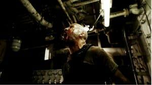 Rec4-zombie
