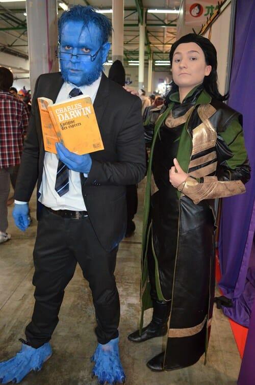 Loki-The-Beast
