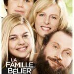 [Critique] LA FAMILLE BÉLIER
