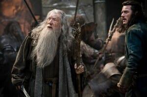 Le-Hobbit-la-bataille-des-cinq-armées-Gandalf