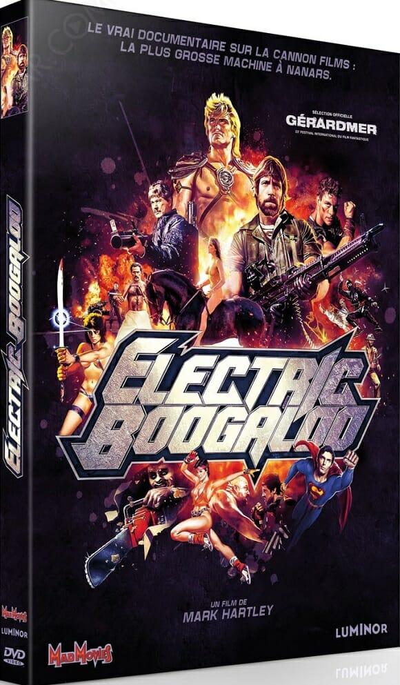 Electric Boogaloo - 2015 - Mark Hartley Electric-boogaloo-la-micro-major-qui-defia-hollywood_114510