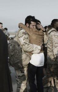 American-Sniper-Bradley-Cooper-Sienna-Miller
