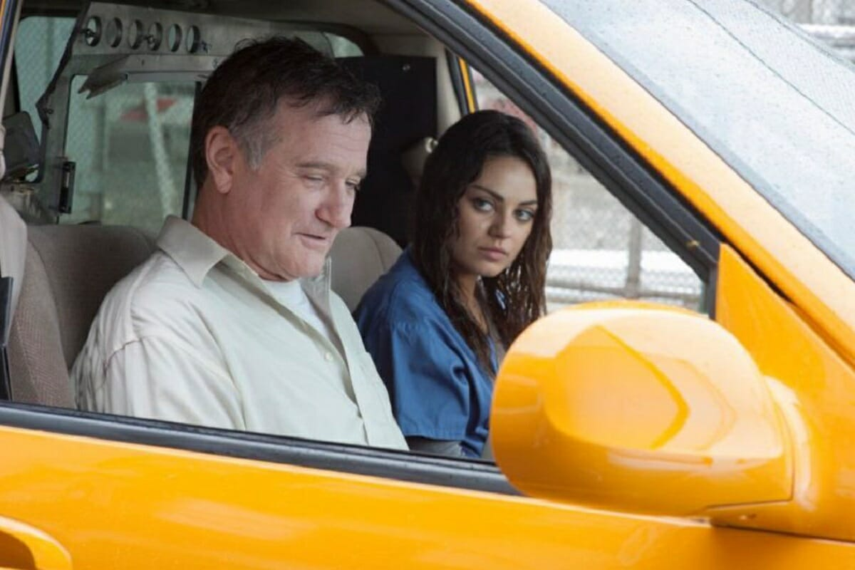 Deuxième-chance-à-Brooklyn-Robin-Williams-Mila-Kunis