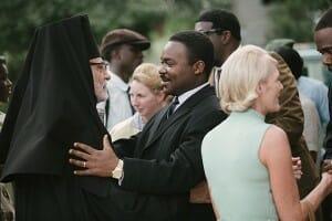 Selma-cast