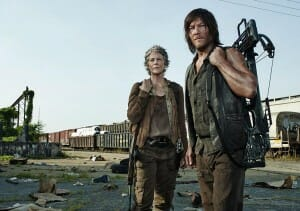The-Walking-Dead-Saison-5-Daryl-Carol