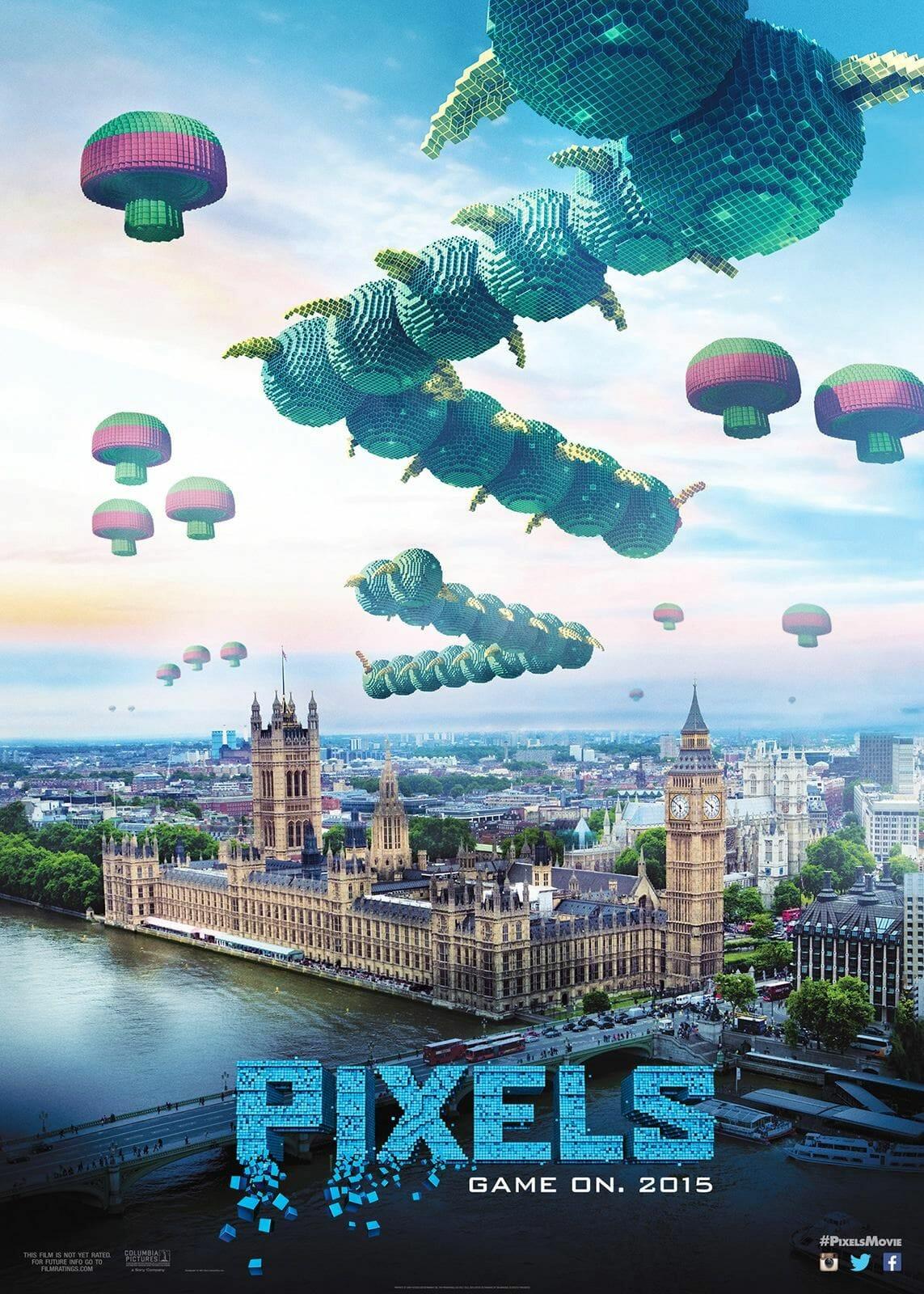 pixels_centiped.0