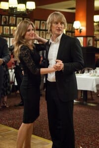 Broadway-Therapy-She-s-Funny-That-Way-Owen-Wilson-Kathryn-Hahn
