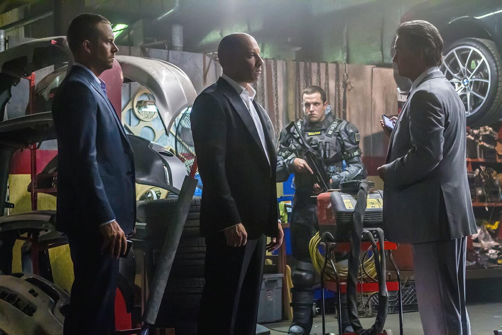 Fast-and-Furious-7-Paul-Walker-Vin-Diesel-Kurt-Russell