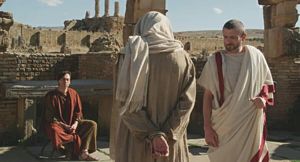 Histoire-de-Judas