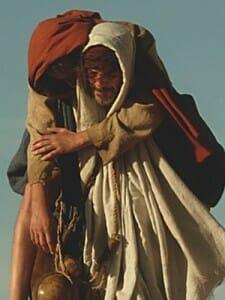 Histoire-de-Judas2