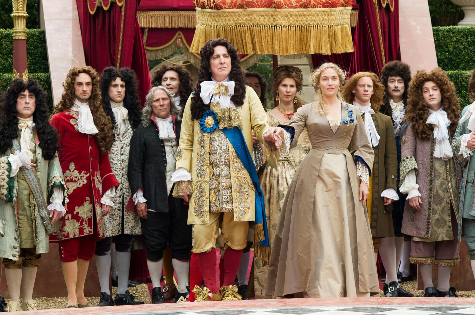 Les-Jardins-du-Roi-Kate-Winslet-Alan-Rickman