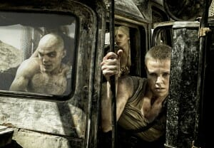 Mad- Max-fury-road-Charlize-Theron-Nicholas-Hoult