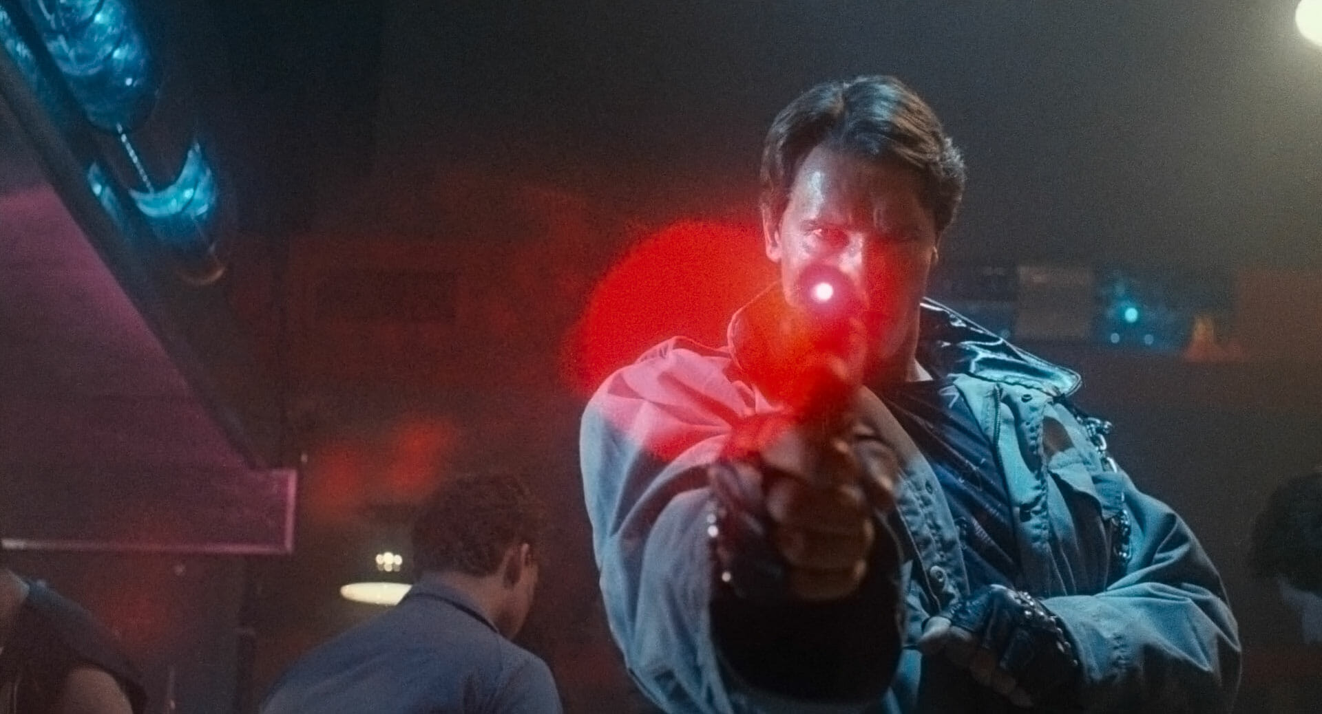 terminator-movie-still-2