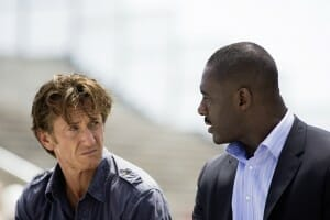 Gunman-Sean-Penn-Idris-Elba