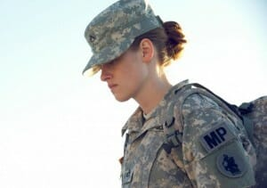 The-Guard-Camp-X-Ray-Kristen-Stewart