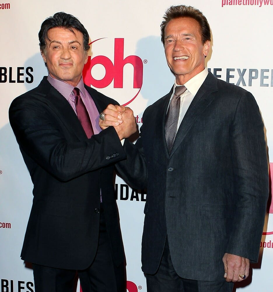 stallone-schwarzenegger-screening-the-expendables-01