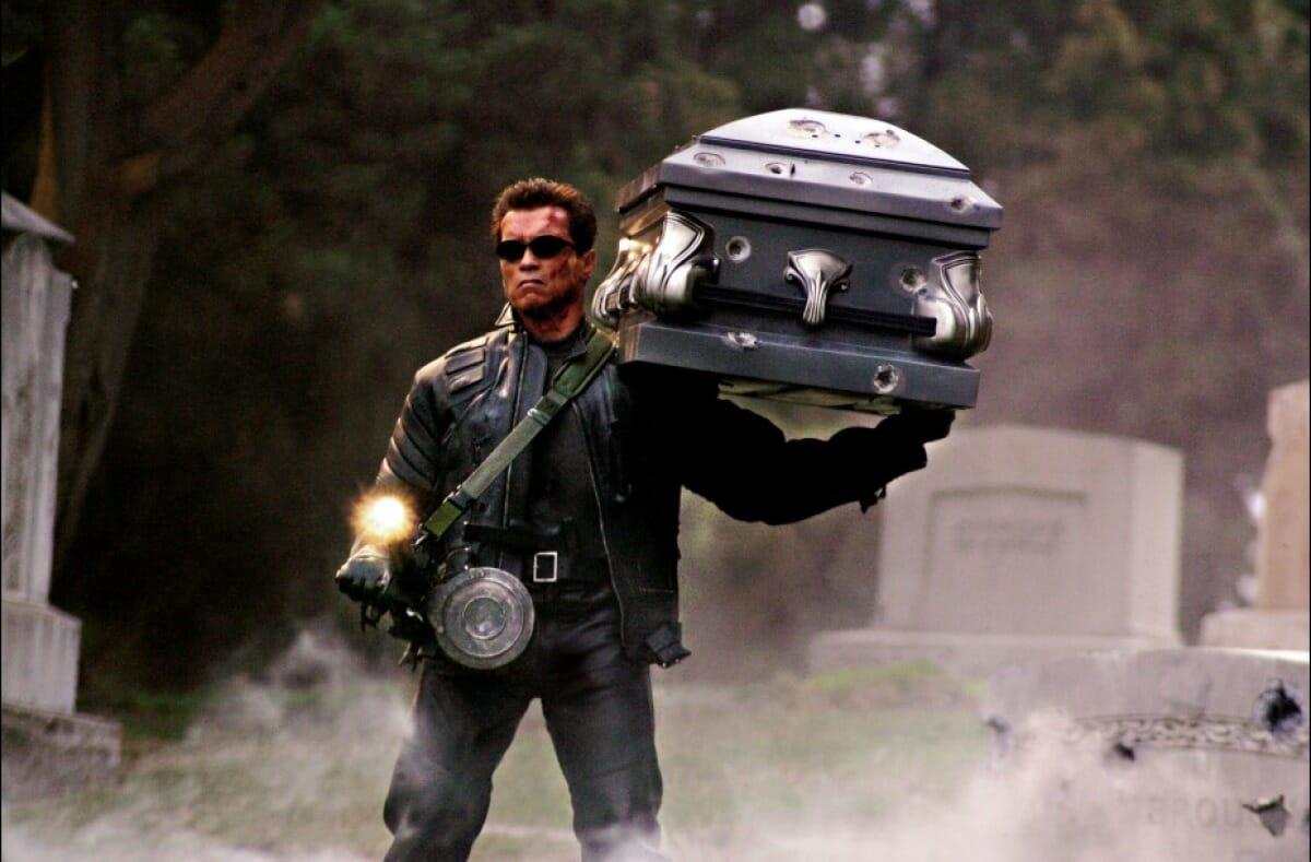 Terminator-3-2003-Schwarzenegger