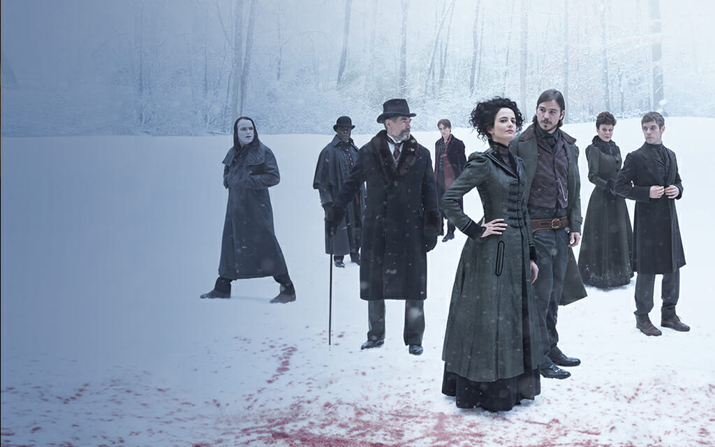 Penny-Dreadful-saison2-cast