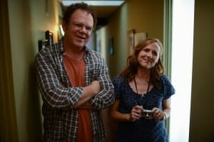 life-after-beth-molly-shannon-john-c-reilly