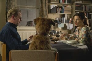 http://www.onrembobine.fr/wp-content/uploads/2015/08/Absolutely-Anything-Simon-Pegg-Mojo-the-dog-Kate-Beckinsale-Rob-Riggle.jpg