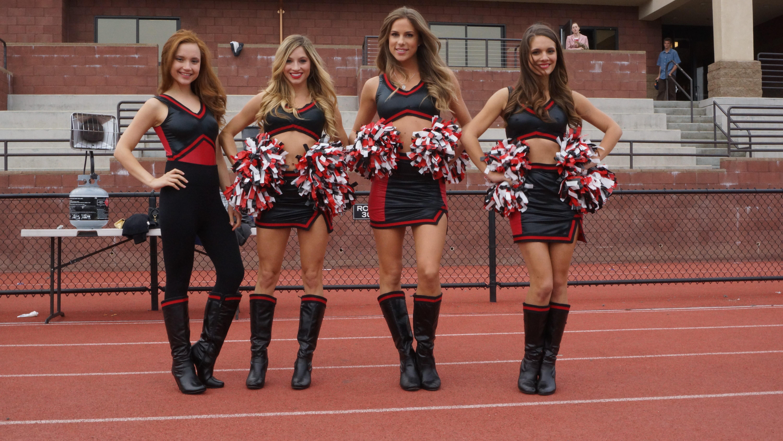 all-cheerleaders-die-cast