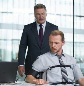 Mission-Impossible-Rogue-Nation-Simon-Pegg-Alec-Baldwin