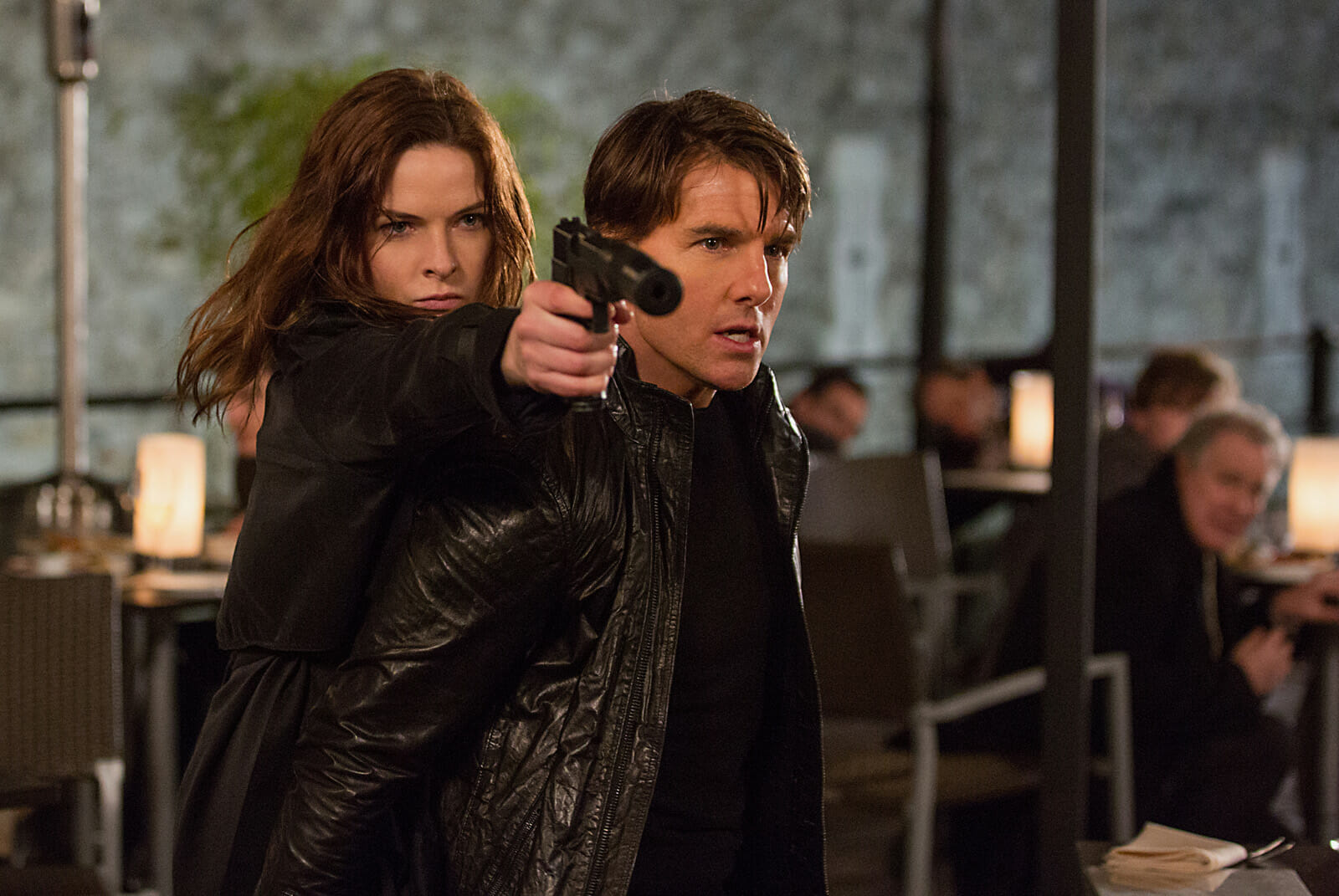 Mission-Impossible-Rogue-Nation-Tom-Cruise-Rebecca-Fergusson