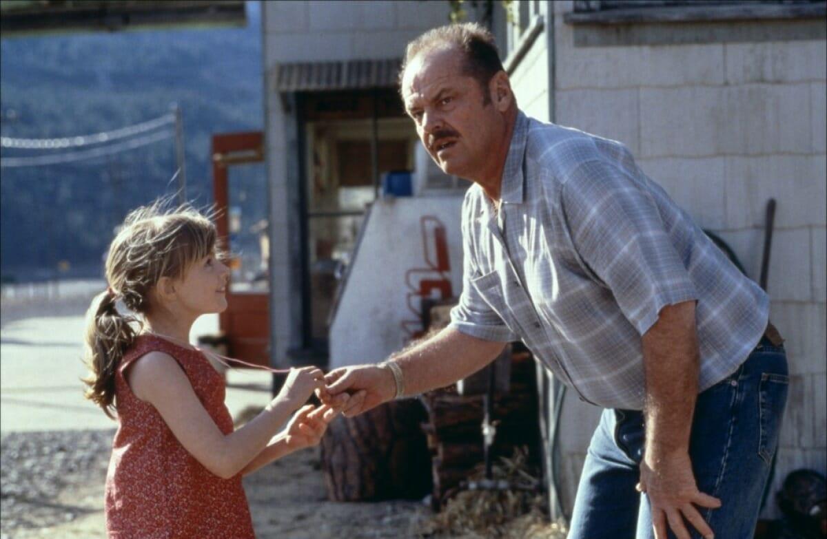 The-Pledge-Jack-Nicholson