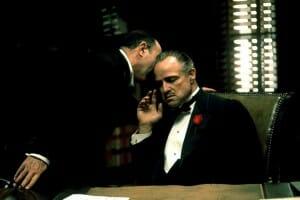 The-godfather-Le-Parrain-Marlon-Brando