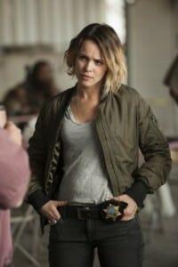 True-Detective-Rachel-McAdams2