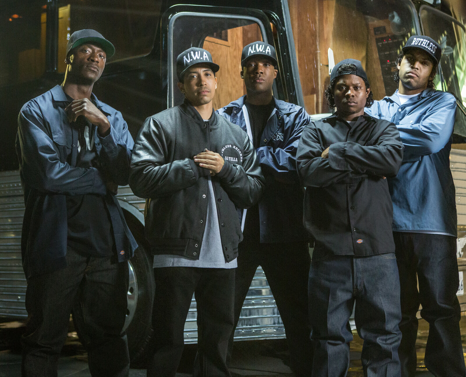 N.W.A-Straight-Out-Compton-cast