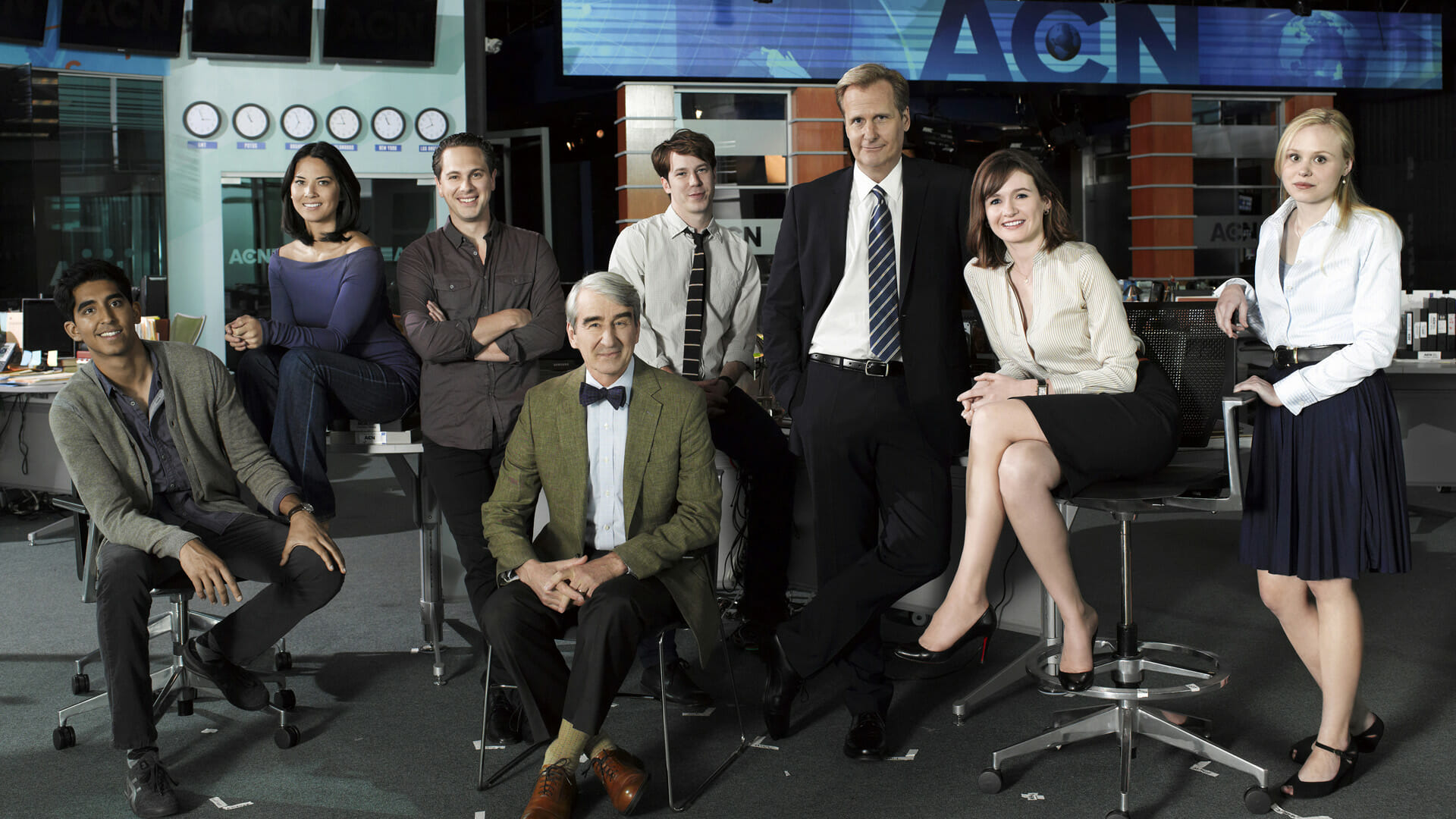 The-Newsroom-Promo-Saison-1