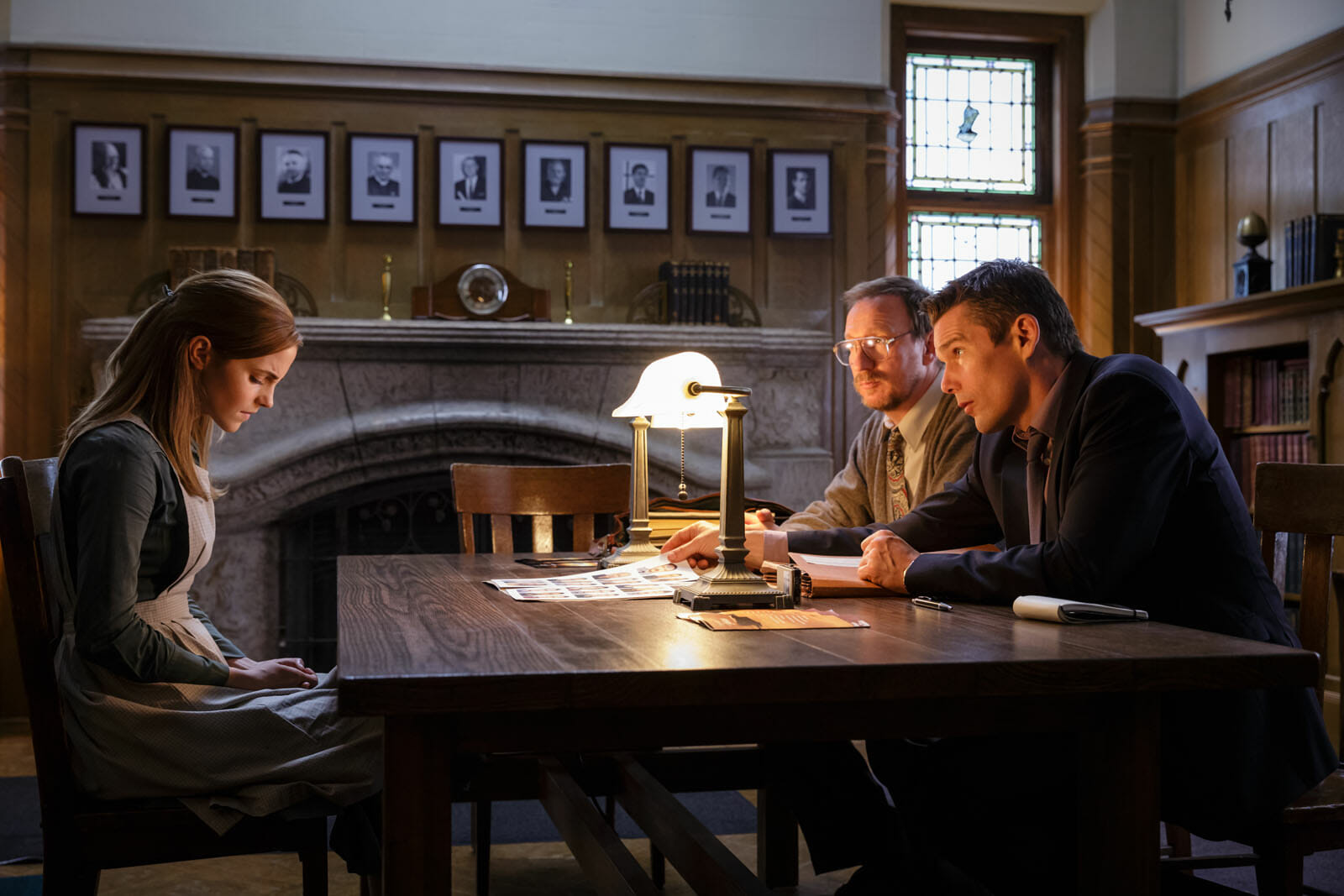 Regression-Emma-Watson-Ethan-Hawke-David-Thewlis