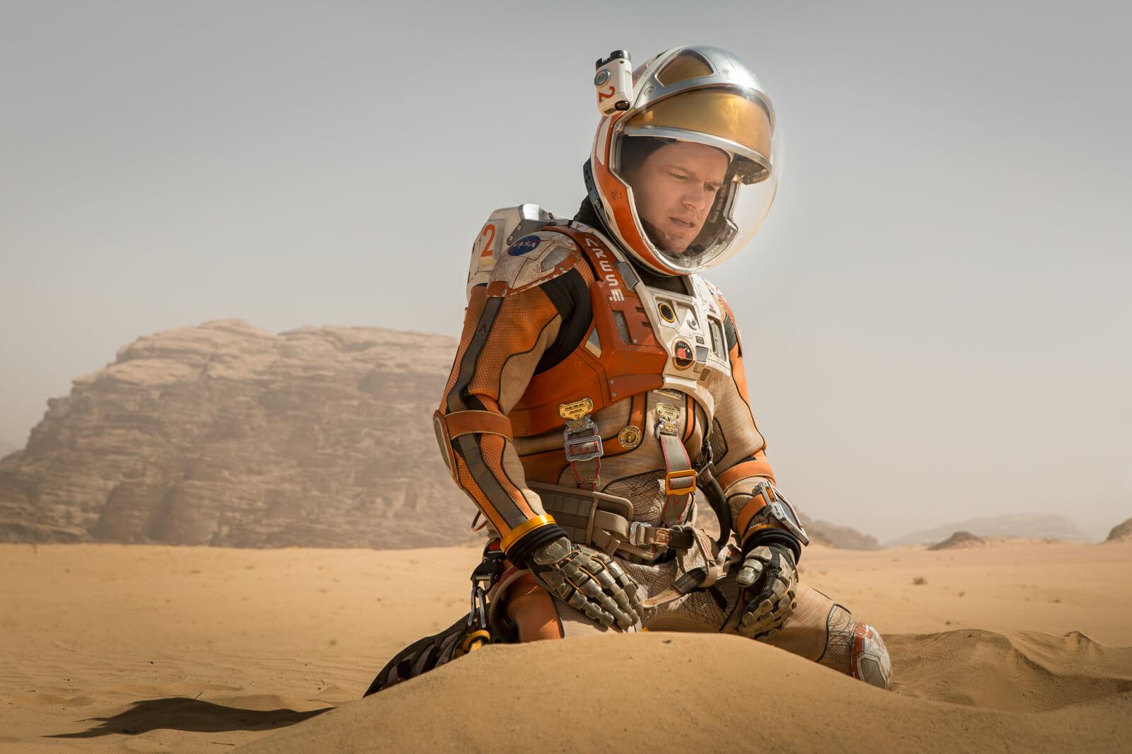 Seul-sur-Mars-Matt-Damon