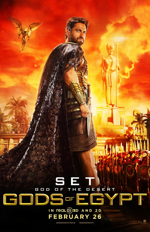 Gods-of-Egypt-poster-teaser2