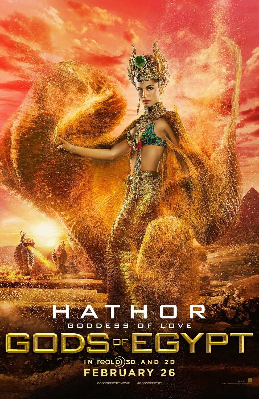 Gods-of-Egypt-poster-teaser3