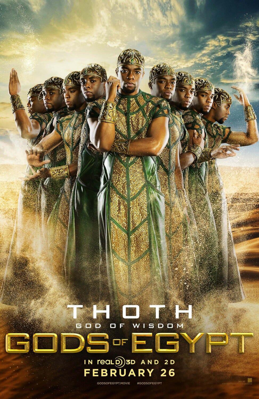 Gods-of-Egypt-poster-teaser4