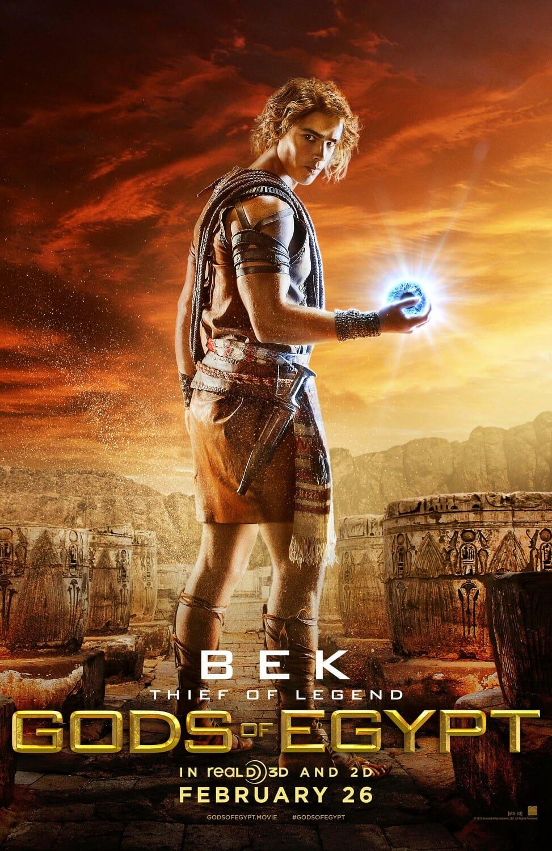 Gods-of-Egypt-poster-teaser5