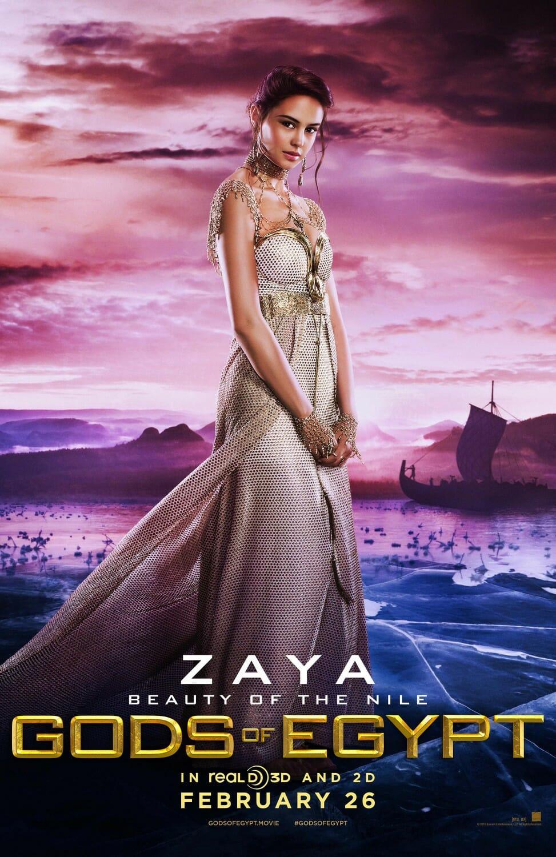 Gods-of-Egypt-poster-teaser6